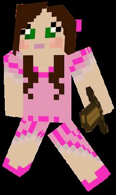 jen gaming nova skin