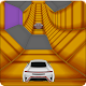 Download Racing In Tunnel For PC Windows and Mac