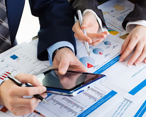 Business accounting service in crroydon