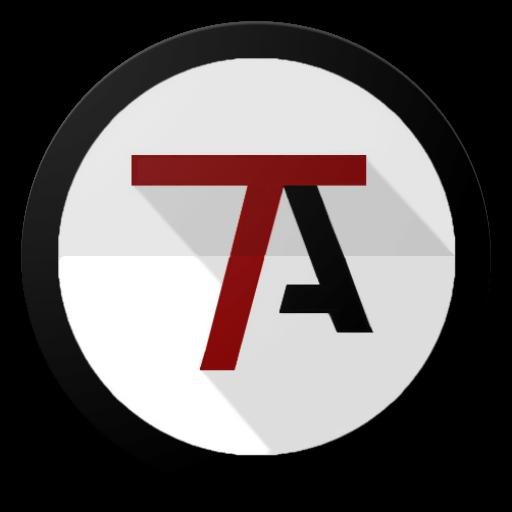 TeknoApp Pro-Teknoloji ve Bilim Haberleri