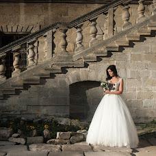 Wedding photographer Mikola Glushko (02rewq). Photo of 13.12.2017