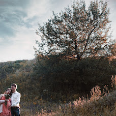 Wedding photographer Bogdan Savosh (winston). Photo of 26.11.2015