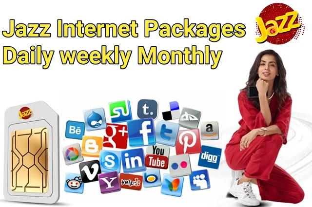 jazz internet packages details Jazz Internet Packages Details daily monthly weekly fZYb Yp4h0ML8i4UQIyAutYUg9wZ0gXCZezVkY q0F8OLp1f8hbQB7bL19icGrrnv93Z6k4KwFr5tCdEQA  ty12GWqd06 O9bxI88c ggy79T49fILn7dVH49XYIkPs7MuzUJU