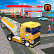 Offroad Oil Tanker Truck Driver: Truck Games 2019 for PC Windows 10/8/7