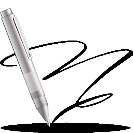 My E-Signature E-İmzam