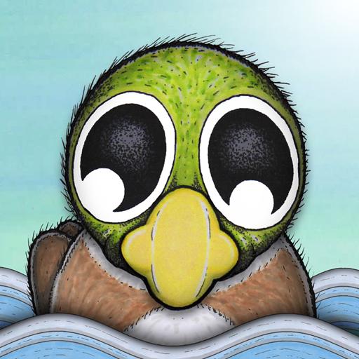 Ducklas - Needs Your Help!