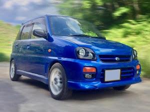 プレオ RA1 RS limitedⅡのカスタム事例画像  turbouさんの2020年06月29日22:39の投稿