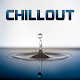 ChillOut OneFM Lounge Music Radio Station Download on Windows