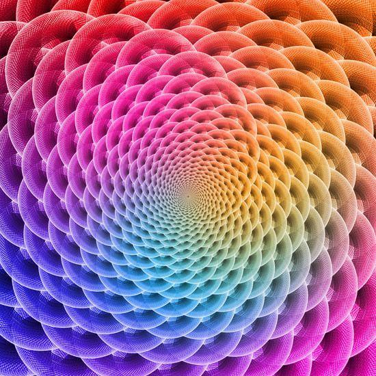FlowerofLifeFractal.jpg