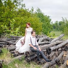 Wedding photographer Marina Afanaseva (mphoto31). Photo of 16.05.2017