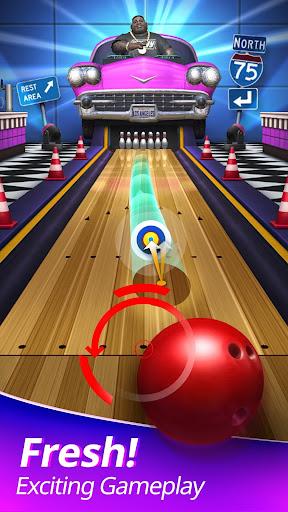 Télécharger Gratuit Bowling Star: Strike  APK MOD (Astuce) screenshots 1
