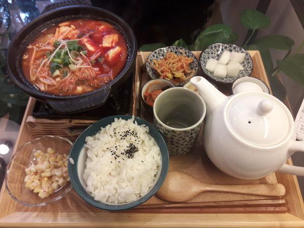 Mariko-Kitchen
