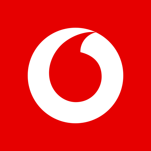 My Vodafone.. file APK for Gaming PC/PS3/PS4 Smart TV