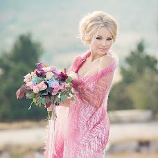 Wedding photographer Aleksey Sukhorada (Suhorada). Photo of 23.03.2016