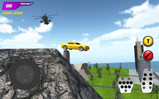 Fortnight Battle Robot 1.0 screenshots 3