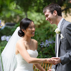 Svatební fotograf Charles Le (charlesle). Fotografie z 29.06.2015