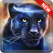 Black Panther Wallpapers Android APK Download Free By Modux Apps