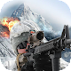 War Hero: Mission Snow Assault