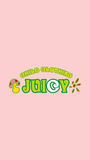 child clothing JUICY