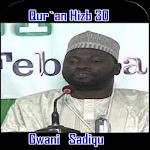 Gwani Sadiqu Quran Recitation 5.1.3