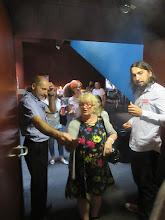 """Photo: """"Kochaj!"""" / FotoArch: Verein Polonez: www.polonez.at Foto dla Polonez`a: Arkadiusz Rusowicz www.uczymypolskiego.at"""