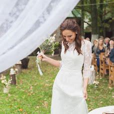 Wedding photographer Maksim Kovalev (potracheno). Photo of 24.12.2013