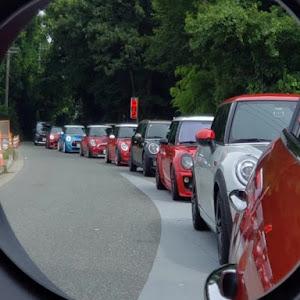 ミニクーパーS  MINI COOPER  SDのカスタム事例画像 takatora24さんの2020年06月22日23:05の投稿