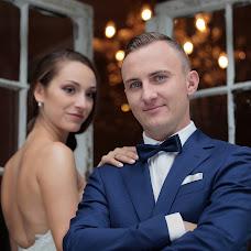 Fotograf ślubny Marta Poczykowska (poczykowska). Zdjęcie z 06.09.2017
