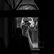 Wedding photographer Mateusz Zajda (photocorner). Photo of 30.08.2015