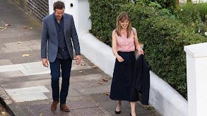 Nigel and Naomi thumbnail