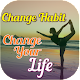 21 Days change your habit Download for PC Windows 10/8/7