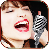 Boy-Girl Voice Changer App