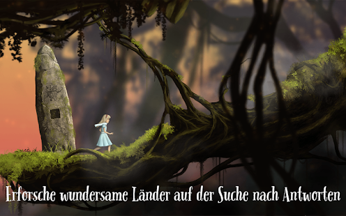 Lucid Dream: frei point-and-click abenteuerspiel Screenshot