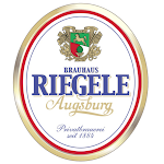 Logo for Brauhaus Riegele