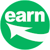 EarnBack - Free Data Recharge App Icon