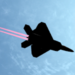 X-Flight icon