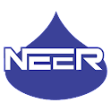 NEER - Drink More icon
