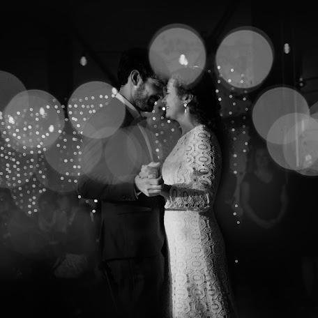 Wedding photographer Hans Op de beeck (hansmaakteenfoto). Photo of 25.11.2017