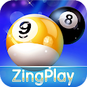 Pool ZingPlay Ultimate icon