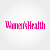 Women's Health Español Revista