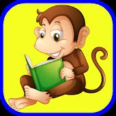 Учим буквы Развивающие игры
