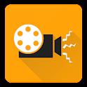Storyboard Film News & Reviews icon
