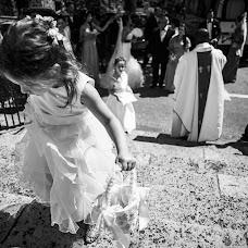 Wedding photographer Angelo Lacancellera (lacancellera). Photo of 10.06.2015