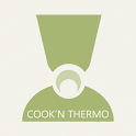 Cook'n Thermo: Recetas TMX icon