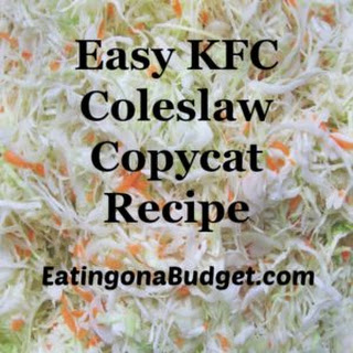 Difference Between Coleslaw and Cabbage Salad