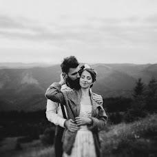 Wedding photographer Oleg Onischuk (Onischuk). Photo of 08.12.2015