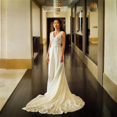 Wedding photographer Ruslan Smirnov (takingpics). Photo of 26.09.2015