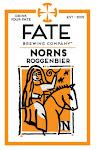 Fate Norns Roggenbier