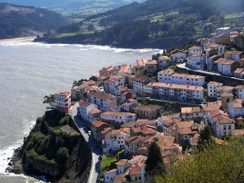 Photo La Cabaña Asturiana