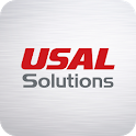 USAL Solutions icon